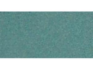 Ranger 477976 Perfect Pearls Pigment Powders-Mint