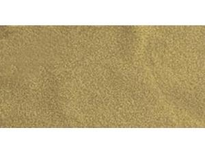 Crafter's Acrylic All Purpose Paint 8 Ounces-Spun Gold