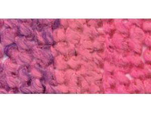 Homespun Thick & Quick Yarn-Wildberries Stripes