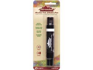 Adirondack Alcohol Ink Fillable Pen-
