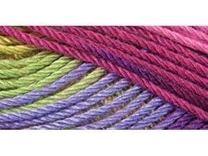 Fresh Yarn-Splash