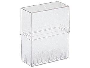 Copic Ciao Marker 36 Piece Empty Case-