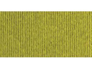 Kitchen Cotton Yarn-Kiwi