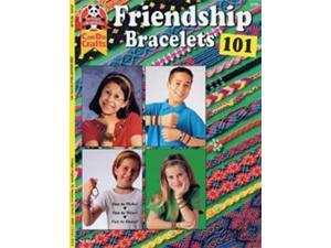 Design Originals-Friendship Bracelets
