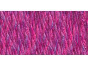 Hometown USA Yarn-Phoenix Azalea