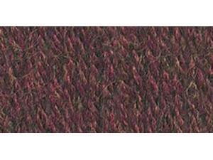 Wool-Ease Yarn -Chestnut Heather