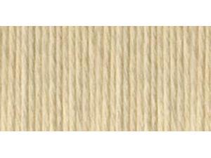 Fishermen's Wool Yarn      -Oatmeal