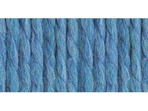 Wool-Ease Thick & Quick Yarn-Sky Blue