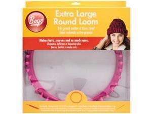 Boye Extra Large Round Loom-