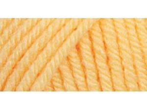 Ultra Mellowspun Yarn-Yellow