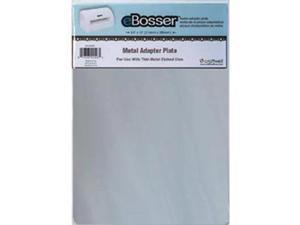 ebosser Metal Adapter Plate-