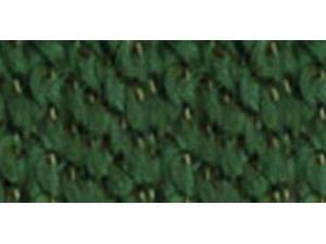 Holiday Homespun Yarn-Evergreen