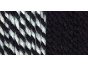 Wool-Ease Thick & Quick Yarn-Tigers