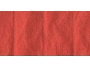 Honeypop Paper 5x7-Red