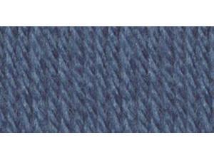 Vanna's Choice Yarn-Dusty Blue