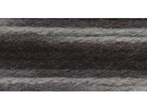 Vanna's Choice Yarn-Charcoal Print