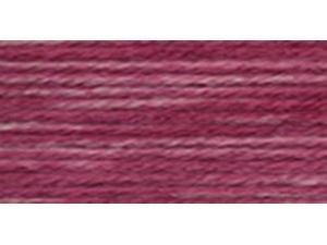 Vanna's Choice Yarn-Rose Mist
