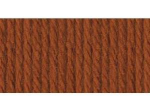 Vanna's Choice Yarn-Rust