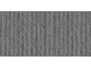 Vanna's Choice Yarn-Silver Grey