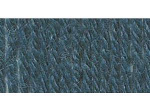 Wool-Ease Yarn -Denim