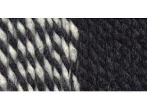 Wool-Ease Thick & Quick Yarn-Hoyas