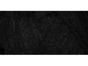 Sullivan's Elicia Ruffle Yarn-Black