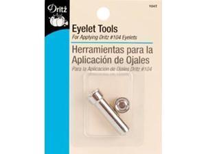 """Eyelet Tool -For 5/32"""" Eyelets"""