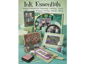 Design Originals-Ink Essentials
