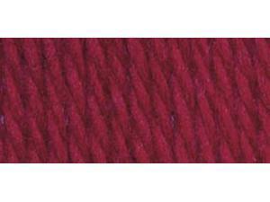 Classic Wool Yarn-Cherry