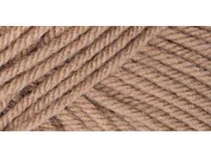 Ultra Mellowspun Yarn-Taupe