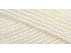 Fresh Yarn-Linen