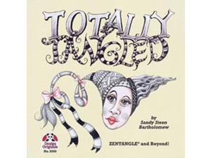 Design Originals-Totally Tangled