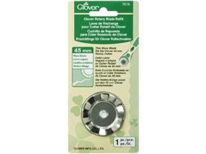 45mm Rotary Blade Refill-Wave