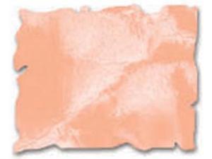 Tim Holtz Distress Ink Reinker .5 Ounce-Dried Marigold