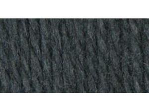 Spinrite 409280 Classic Wool Yarn-Mercury