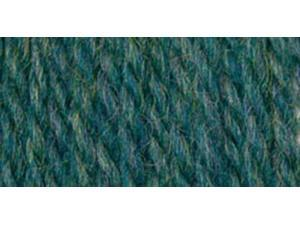 Spinrite 374115 Classic Wool Yarn-Jade Heather