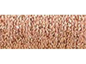 Kreinik Blending Filament 1 Ply 50 Meters (55 Yards)-Orange