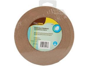 """Upholstery Tack Strip 1/2""""X20 Yards-Natural"""