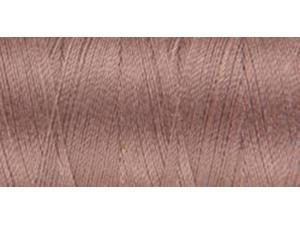 Sew-All Thread 110 Yards-Deep Mauve