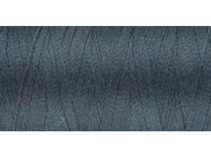 Sew-All Thread 110 Yards-Burnt Charcoal