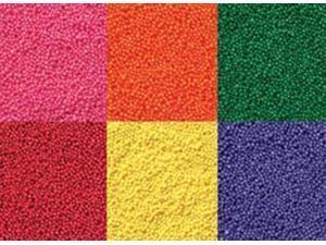 Sprinkles .50 Ounce 6/Pkg-Brights