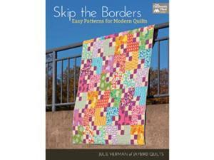 That Patchwork Place-Skip The Borders