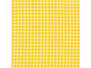 """Novelty & Quilt Fabric Pre-Cut 100% Cotton 21"""" Wide 1/4yd-Novelty"""