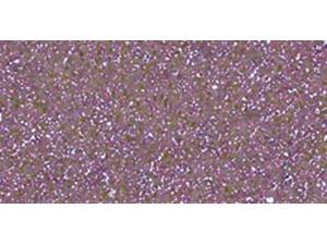 Pearl Dust 3 Grams-Lilac Purple