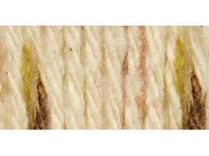 Sugar'n Cream Big Ball Naturals Yarn Ombres-Sonoma Print