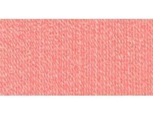 Jamie Yarn-Peachy