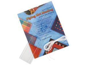 Piping Hot Binding Kit-