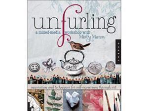 Quarry Books-Unfurling