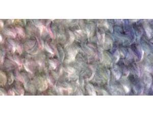 Homespun Thick & Quick Yarn-Tudor