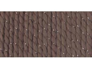 Wool-Ease Thick & Quick Yarn-Gemstone - Metallic